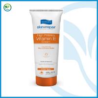 Rosken High Potency Vitamin E Cream 100g