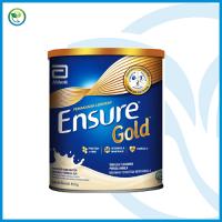 Ensure Gold 850G Vanilla
