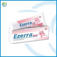 Ezerra Plus Cream 25g ( 02/2020)