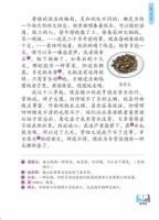 【中四中五华文文学课本】 《名家小说选》