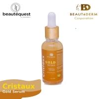 Beautederm Elixir Serum