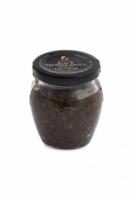 Black Truffle Sauce; Tartufata (480g)