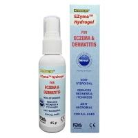 Dermacyn Ezyma Hydrogel 45g for Eczema and Dermatitis