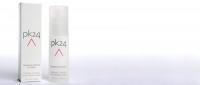 PK24 Vaginal Tightening Cream