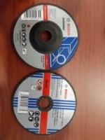 [100% ORIGINAL] Bosch Cutting Disc and Grinding Metal Disc A30RBF A24SBF