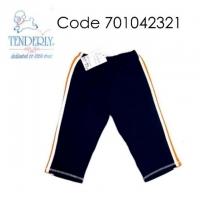 [AGE 2] TENDERLY LONG PANT ( 701042321 )