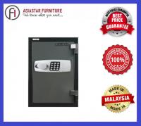 Safety Box | Solid Safe Digital F-V58E