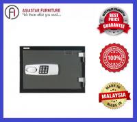 Safety Box | Solid Safe Digital F-H58E