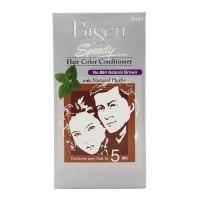 Bigen Speedy Hair Color Conditioner No 884 Natural Brown