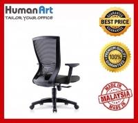 Office Furniture   Mesh Chair   Egomic-2 Medium Back Chair
