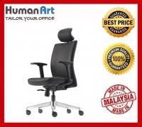 Office Furniture   Executive Chair   Ergo High Back Chair