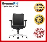Office Furniture   Executive Chair   Ergo Medium Back Chair