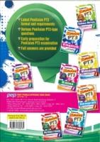 (PEP PUBLICATIONS SDN BHD)PENTAKSIRAN STIMULUS ENGLISH FORM 1 PT3 2020