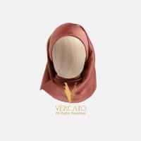 VERCATO Premium Allure Bawal in Brown