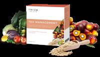 Trium Tox Management
