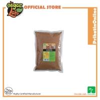 Toasted Coconut Paste / Halus / Fine / Ori / 250g