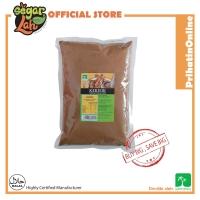 Toasted Coconut Paste / Halus / Fine / Ori / 1kg