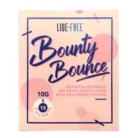 Bounty Bounce Collagen 15 sachets
