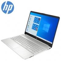"HP 15.6"" AMD ATHLON LAPTOP SILVER"
