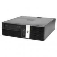 HP COMPAQ INTEL CORE i5