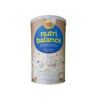 MP Nutri Balance 500g