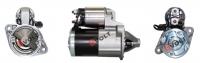 G-VOLT Proton Saga BLM FL FLX NEO PERSONA EXORA STARTER MOTOR ASSY (100% New) 1Year Warranty