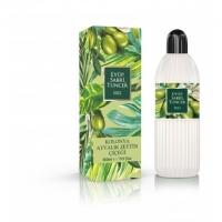 Eyup Sabri Tuncer Cologne-Hand Sanitizer Ayvalik Olive Blossom 400ml