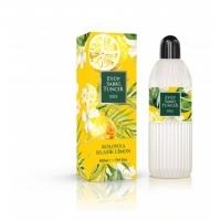Eyup Sabri Tuncer Cologne-Hand Sanitizer Classic Lemon 400ml