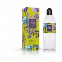 Eyup Sabri Tuncer Cologne-Hand Sanitizer Lavender 400ml
