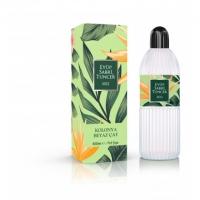 Eyup Sabri Tuncer Cologne-Hand Sanitizer White Tea 400ml