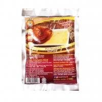 Master 1 Sweet & Sour Sauce Halal Certified (180g)