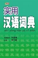实用汉语词典