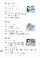 KSSR 1.2.3年级生字字典 (增修版)