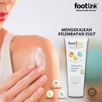 Moisturizer Cream for Body
