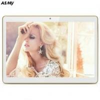 """Samsung Tablet S 10.1"""" (4GB+64GB) Full HD Screen NEW IMPORT SET"""