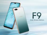 OPPO F9 PRO 4GB RAM+64GB ROM NEW IMPORT SET
