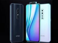 VIVO V17 PRO (3GB+32GB) 6.3 SCREEN DISPLAY NEW IMPORT SET