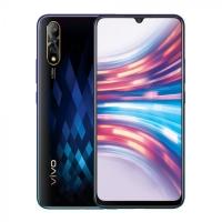VIVO S1 (4GB+64GB) 6.3 SCREEN DISPLAY NEW IMPORT SET