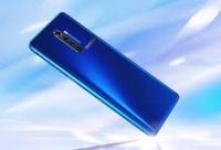 REALME X2 PRO (4GB+64GB) 6.3 SCREEN DISPLAY (IMPORT SET)