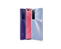HUAWEI NOVA 7 PRO (4GB+64GB) 6.3 INCH SCREEN DISPLAY (IMPORT SET)