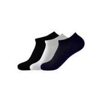 Kardli Shallow Sock men@pack