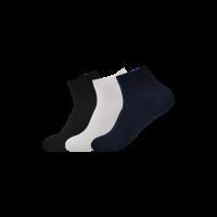 Kardli Short Sock men@pack