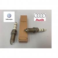 Volkswagen Audi Spark Plug