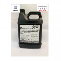 ATF Auto transmission fluid Volkswagen Audi