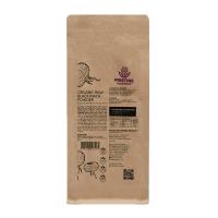 [BUNDLE SET] Pristine Food Farm: Organic Raw Black Maca Powder, 200g & Organic Raw Red Maca Powder, 200g