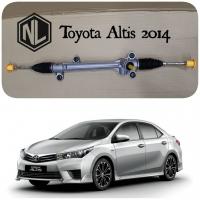 Toyota Altis 2014 Steering Rack