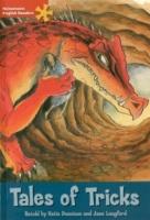 Heinemann English Readers - Tales of Tricks (Intermediate Level), ISBN 9780435987527