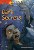Heinemann English Readers - Dark Secrets (Intermediate Level), ISBN 9780435987558