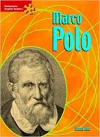 Heinemann English Readers - Marco Polo (Intermediate Level), ISBN 9780435273644