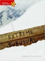 Heinemann English Readers - Extreme Survival (Intermediate Level), ISBN 9780435987541